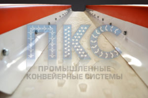 DSC_6605(logo)