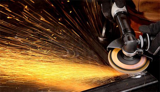 metalworking_0